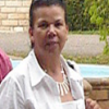 Picture of María Emicela Pinseau O.